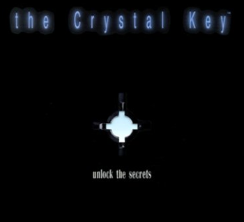 https://static.tvtropes.org/pmwiki/pub/images/the_crystal_key.png