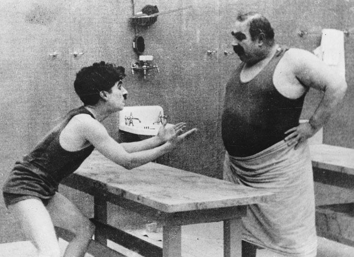 https://static.tvtropes.org/pmwiki/pub/images/the_cures_inebriate_vs_the_masseur.jpg