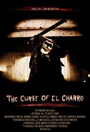 https://static.tvtropes.org/pmwiki/pub/images/the_curse_of_el_charro.jpg