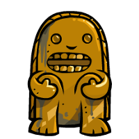 http://static.tvtropes.org/pmwiki/pub/images/the_cursed_idol.png