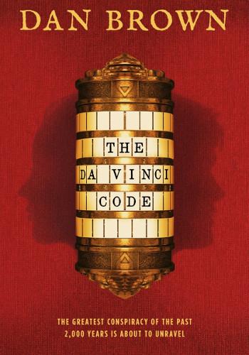 The Da Vinci Code (Literature) - TV Tropes