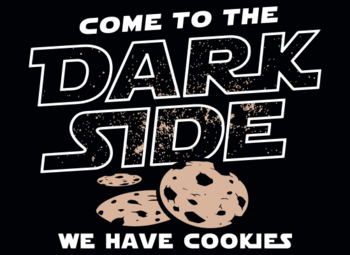 the dark side tv tropes