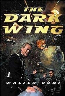 https://static.tvtropes.org/pmwiki/pub/images/the_dark_wing_walter_hunt_3.jpg