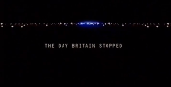 https://static.tvtropes.org/pmwiki/pub/images/the_day_britain_stopped.png