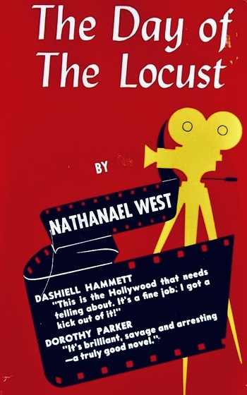 https://static.tvtropes.org/pmwiki/pub/images/the_day_of_the_locust_nathanael_west.jpeg
