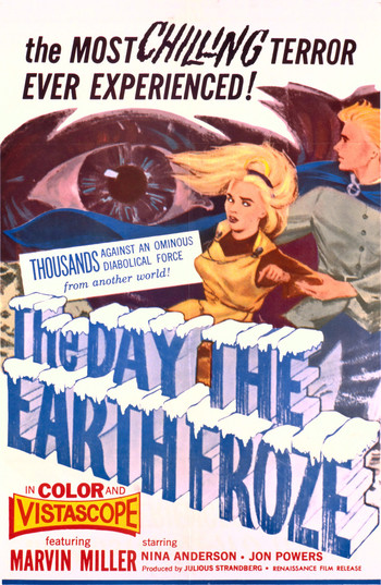https://static.tvtropes.org/pmwiki/pub/images/the_day_the_earth_froze.jpg