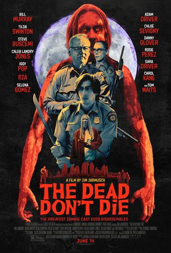 https://static.tvtropes.org/pmwiki/pub/images/the_dead_dont_die.jpg