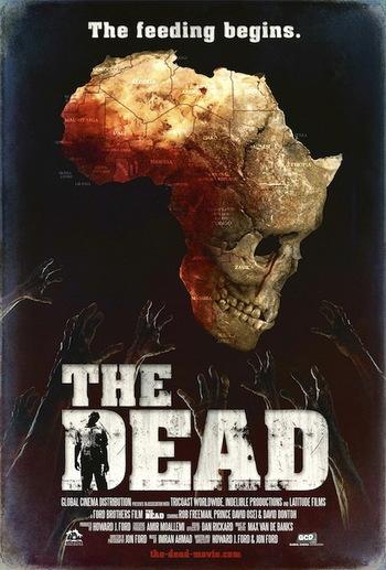 https://static.tvtropes.org/pmwiki/pub/images/the_dead_poster.jpg