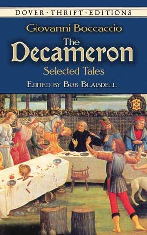 https://static.tvtropes.org/pmwiki/pub/images/the_decameron.jpg