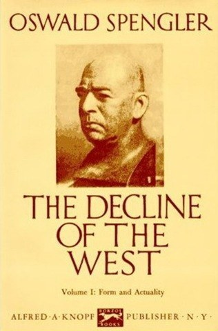 http://static.tvtropes.org/pmwiki/pub/images/the_decline_of_the_west.jpg