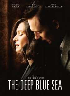 https://static.tvtropes.org/pmwiki/pub/images/the_deep_blue_sea_3330.png