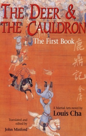 https://static.tvtropes.org/pmwiki/pub/images/the_deer_and_the_cauldron.jpg