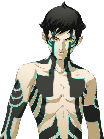 https://static.tvtropes.org/pmwiki/pub/images/the_demi_fiend_smt_iv_a.png