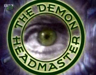 https://static.tvtropes.org/pmwiki/pub/images/the_demon_headmaster_uk-show_9828.jpg