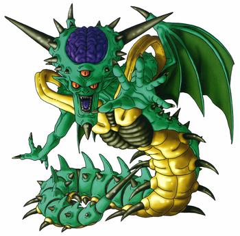 https://static.tvtropes.org/pmwiki/pub/images/the_demon_king_2.png