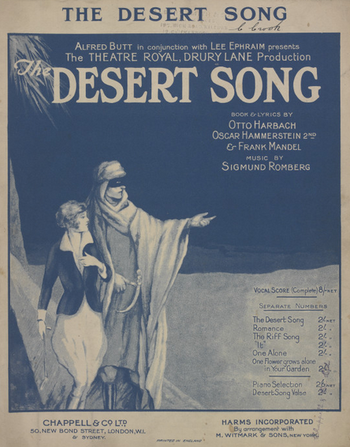 https://static.tvtropes.org/pmwiki/pub/images/the_desert_song_theatre.png