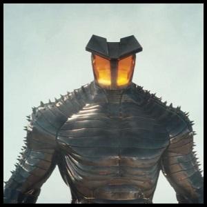 MCU: Asgard / Characters - TV Tropes