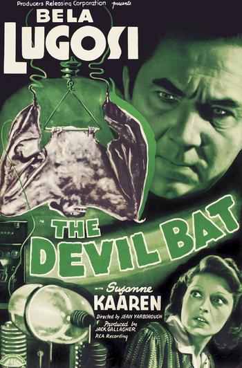 https://static.tvtropes.org/pmwiki/pub/images/the_devil_bat_1940.jpg