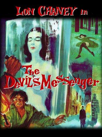 https://static.tvtropes.org/pmwiki/pub/images/the_devils_messenger.jpg
