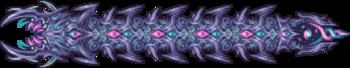 https://static.tvtropes.org/pmwiki/pub/images/the_devourer_of_gods_final_phase_5.png