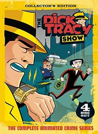 https://static.tvtropes.org/pmwiki/pub/images/the_dick_tracy_show.jpg