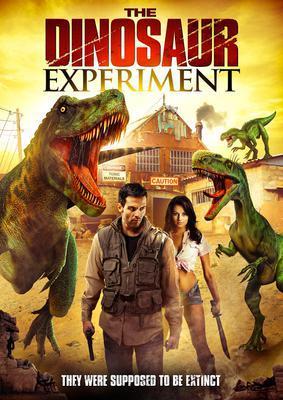 https://static.tvtropes.org/pmwiki/pub/images/the_dinosaur_experiment_aka_raptor_ranch_2013.jpg