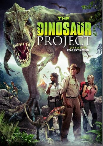 https://static.tvtropes.org/pmwiki/pub/images/the_dinosaur_project.jpg