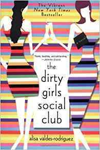 https://static.tvtropes.org/pmwiki/pub/images/the_dirty_girls_social_club.jpg