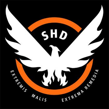 https://static.tvtropes.org/pmwiki/pub/images/the_division_logo_0.png