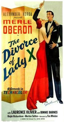 https://static.tvtropes.org/pmwiki/pub/images/the_divorce_of_lady_x_1938.jpg