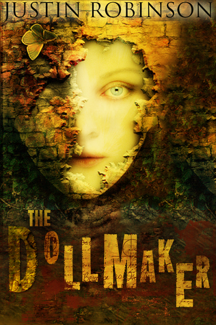 https://static.tvtropes.org/pmwiki/pub/images/the_dollmaker.jpg