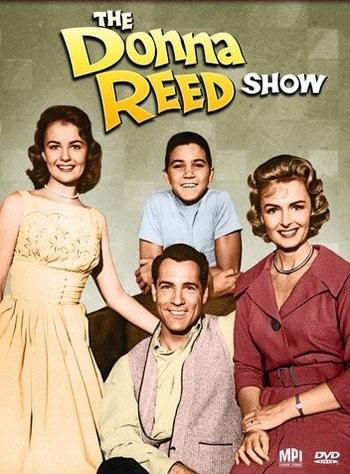 https://static.tvtropes.org/pmwiki/pub/images/the_donna_reed_show_season_3.jpg