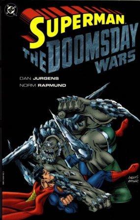 https://static.tvtropes.org/pmwiki/pub/images/the_doomsday_wars.jpg