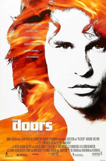 https://static.tvtropes.org/pmwiki/pub/images/the_doors_film.jpg
