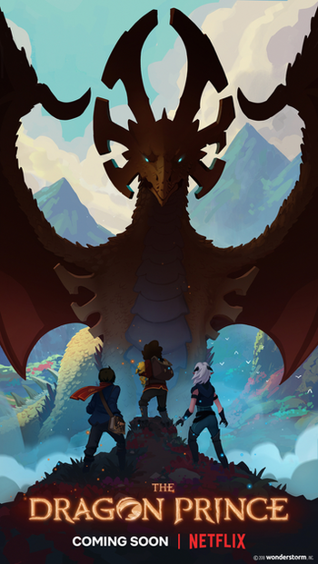 https://static.tvtropes.org/pmwiki/pub/images/the_dragon_prince.png