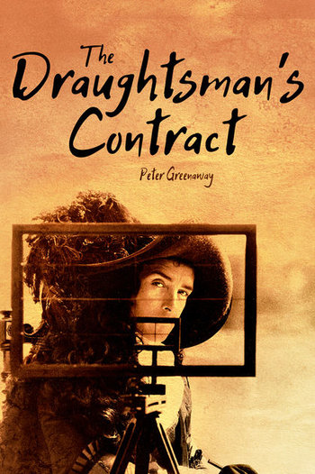 https://static.tvtropes.org/pmwiki/pub/images/the_draughtsmans_contract.jpg