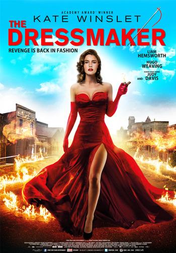 https://static.tvtropes.org/pmwiki/pub/images/the_dressmaker.jpg