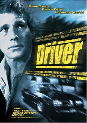 http://static.tvtropes.org/pmwiki/pub/images/the_driver_4236.jpg