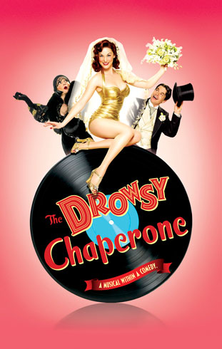 https://static.tvtropes.org/pmwiki/pub/images/the_drowsy_chaperone_3381.jpg