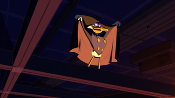 https://static.tvtropes.org/pmwiki/pub/images/the_duck_knight_returns_30_1.png