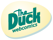 https://static.tvtropes.org/pmwiki/pub/images/the_duck_webcomics_logo_6664.png