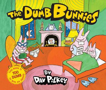 https://static.tvtropes.org/pmwiki/pub/images/the_dumb_bunnies.jpg
