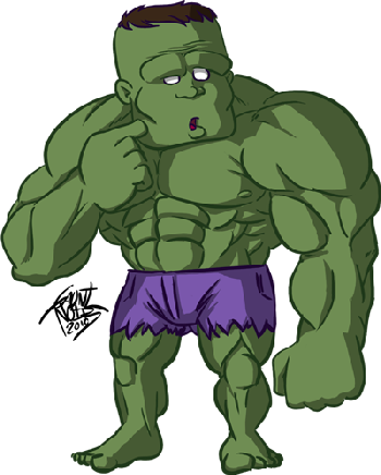 http://static.tvtropes.org/pmwiki/pub/images/the_dumb_hulk_by_gauntnoir-d302bot_887.png