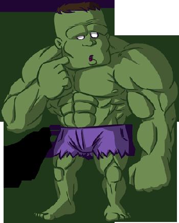 https://static.tvtropes.org/pmwiki/pub/images/the_dumb_hulk_by_gauntnoir-d302bot_887.png