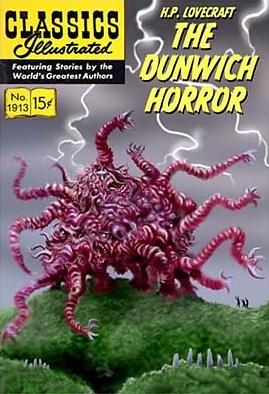 https://static.tvtropes.org/pmwiki/pub/images/the_dunwich_horror.jpg