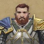 https://static.tvtropes.org/pmwiki/pub/images/the_dwarves_concept_tungdil_goldhand.jpg
