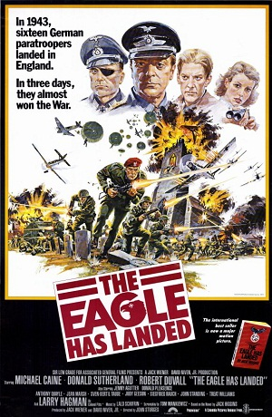 http://static.tvtropes.org/pmwiki/pub/images/the_eagle_has_landed_poster_4109.jpg