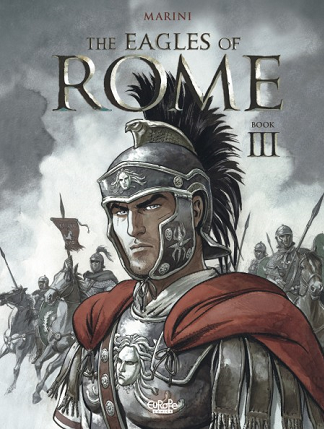 https://static.tvtropes.org/pmwiki/pub/images/the_eagles_of_rome_v3_tome_3_the_eagles_of_rome_v3.png