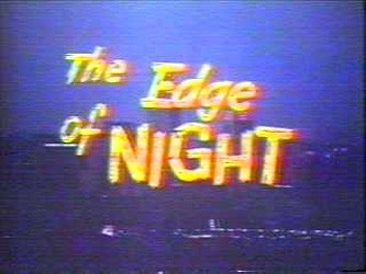 http://static.tvtropes.org/pmwiki/pub/images/the_edge_of_night-title-card_5584.jpg