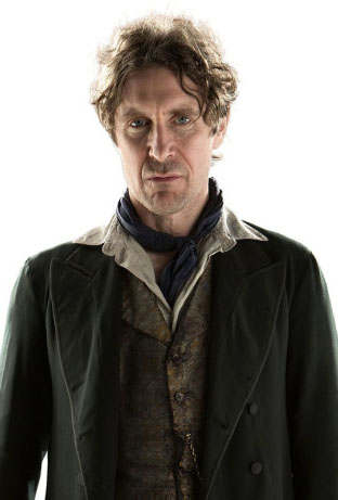 http://static.tvtropes.org/pmwiki/pub/images/the_eighth_doctor_by_theartistictwins-d6uu91z_4355cropped_8830.jpg
